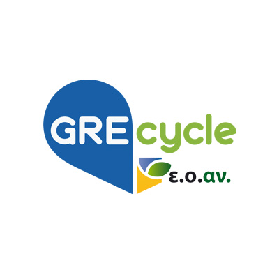 Grecycle